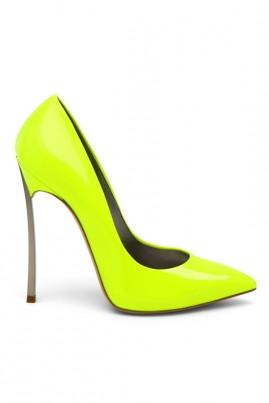 casadei-2012-ilkbahar-yaz-ayakkabi-modelleri-4