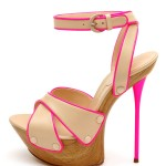 casadei 2012 ilkbahar yaz ayakkabi modelleri 9 150x150 İlkbaharda da Topuklu Şıklığı Devam Ediyor