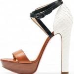 christian louboutin 2012 yaz ayakkabi katalogu 3 150x150 Topuklu Ayakkabılarla Göz Alıcı Şıklık