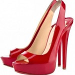 christian louboutin 2012 yaz ayakkabi koleksiyonu 1 150x150 Topuklu Ayakkabılarla Göz Alıcı Şıklık