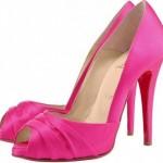 christian louboutin 2012 yaz ayakkabi koleksiyonu 4 150x150 Topuklu Ayakkabılarla Göz Alıcı Şıklık
