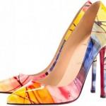 christian louboutin abiye topuklu ayakkabi modelleri 1 150x150 Topuklu Ayakkabılarla Göz Alıcı Şıklık