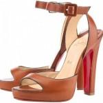 christian louboutin abiye topuklu ayakkabi modelleri 2 150x150 Topuklu Ayakkabılarla Göz Alıcı Şıklık