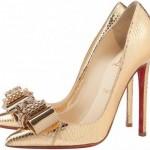 christian louboutin abiye topuklu ayakkabi modelleri 3 150x150 Topuklu Ayakkabılarla Göz Alıcı Şıklık