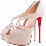christian louboutin abiye topuklu ayakkabi modelleri 4 150x150 Topuklu Ayakkabılarla Göz Alıcı Şıklık
