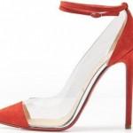 christian louboutin abiye topuklu ayakkabi modelleri 5 150x150 Topuklu Ayakkabılarla Göz Alıcı Şıklık