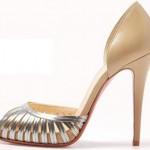 christian louboutin abiye topuklu ayakkabi modelleri 81 150x150 Yaz Sezonunda Sınırsız Renk Seçeneği