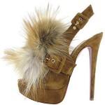 christian louboutin ince topuklu ayakkabi modelleri 2012 10 150x150 Yaz Aylarında İnce Topuklu Şıklığı
