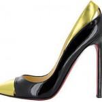 christian louboutin ince topuklu ayakkabi modelleri 2012 2 150x150 Yaz Aylarında İnce Topuklu Şıklığı