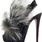 christian louboutin ince topuklu ayakkabi modelleri 2012 4 150x150 Yaz Aylarında İnce Topuklu Şıklığı