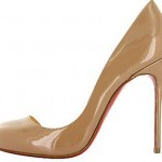 christian louboutin ince topuklu ayakkabi modelleri 2012 7 150x150 Yaz Aylarında İnce Topuklu Şıklığı