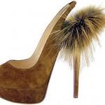 christian louboutin ince topuklu ayakkabi modelleri 2012 8 150x150 Yaz Aylarında İnce Topuklu Şıklığı