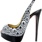 christian louboutin ince topuklu ayakkabi modelleri 2012 9 150x150 Yaz Aylarında İnce Topuklu Şıklığı