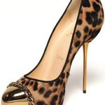 christian louboutin kalin topuklu ayakkabi modelleri 2012 1 150x150 Yaz Aylarında İnce Topuklu Şıklığı
