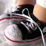 cocuk ayakkabisi al 150x150 Çocuk Ayakkabısı Diyip Hafife Almayın