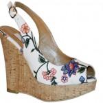 elle 2012 ilkbahar ayakkabi 3 150x150 Ayakkabıda İlkbahar Ve Yaz Modelleri