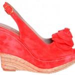 elle 2012 ilkbahar ayakkabi 4 150x150 Ayakkabıda İlkbahar Ve Yaz Modelleri