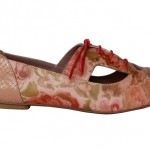 elle 2012 ilkbahar ayakkabi 5 150x150 Ayakkabıda İlkbahar Ve Yaz Modelleri