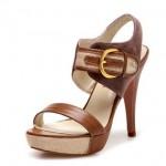 elle 2012 ilkbahar ayakkabi 8 150x150 Ayakkabıda İlkbahar Ve Yaz Modelleri