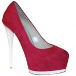 elle 2012 ilkbahar ayakkabi 9 150x150 Ayakkabıda İlkbahar Ve Yaz Modelleri