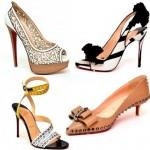 farkli yazlik ayakkabi modelleri 150x150 Yazlık Ayakkabı Modelleri