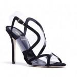 fendi topuklu sandalet modelleri 1 150x150 İlkbaharda da Topuklu Şıklığı Devam Ediyor