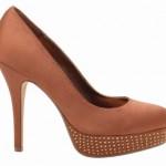 flo topuklu ayakkabi modelleri 1 150x150 Yaz Modasında Rahat Bir Şıklık