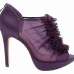 flo topuklu ayakkabi modelleri 5 150x150 Yaz Modasında Rahat Bir Şıklık