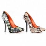 lanvin 2012 yaz ayakkabi modelleri 2 150x150 İlkbaharda da Topuklu Şıklığı Devam Ediyor