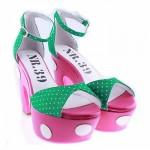 nr 39 2012 ilkbahar yaz ayakkabi modelleri 150x150 Ayakkabıda İlkbahar Ve Yaz Modelleri