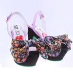 nr 39 2012 ilkbahar yaz ayakkabi modelleri 51 150x150 Ayakkabıda İlkbahar Ve Yaz Modelleri