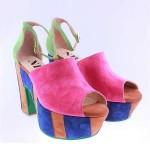 nr 39 2012 ilkbahar yaz ayakkabi modelleri 52 150x150 Ayakkabıda İlkbahar Ve Yaz Modelleri