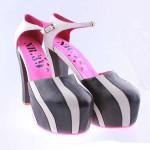 nr 39 2012 ilkbahar yaz ayakkabi modelleri 53 150x150 Ayakkabıda İlkbahar Ve Yaz Modelleri