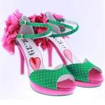 nr 39 2012 ilkbahar yaz ayakkabi modelleri 54 150x150 Ayakkabıda İlkbahar Ve Yaz Modelleri