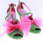 nr 39 2012 ilkbahar yaz ayakkabi modelleri 55 150x150 Ayakkabıda İlkbahar Ve Yaz Modelleri