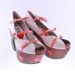 nr 39 2012 ilkbahar yaz ayakkabi modelleri 56 150x150 Ayakkabıda İlkbahar Ve Yaz Modelleri