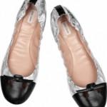 ruganayakkabilar13 150x150 Göz Alıcı Ayakkabılar