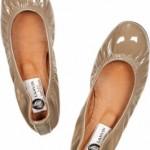 ruganayakkabilar16 150x150 Göz Alıcı Ayakkabılar