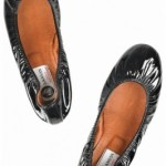 ruganayakkabilar17 150x150 Göz Alıcı Ayakkabılar