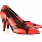 ruganayakkabilar20 150x150 Göz Alıcı Ayakkabılar