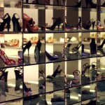 shoe store 150x150 Ayakkabının Kalitesini Nasıl Anlarız?