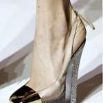 tumblr luos1rKapL1qgsmw1 150x150 Metalik Burunlu Ayakkabı Modelleri