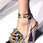tumblr lz593zeUAc1qlv7wdo1 1280 150x150 Metalik Burunlu Ayakkabı Modelleri