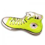 wpid BD001047 00 17 1 150x150 Bayanlar İçin Rahat Ve Hafif Ayakkabılar
