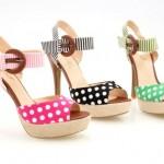 wpid Flo ayakkabi ilkbahar yaz5 150x150 Ayakkabı da Son Trendler