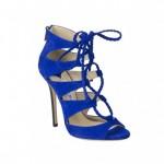 wpid Topuklu Sandalet Modelleri 2012 6 150x150 Ayakkabı da Son Trendler