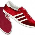 wpid adidasB1 150x150 Bayanlar İçin Rahat Ve Hafif Ayakkabılar