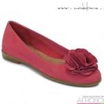 wpid desa 2012 yaz babet modelleri 10 150x150 Ayakkabı da Son Trendler