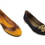 wpid desa 2012 yaz babet modelleri 150x150 Ayakkabı da Son Trendler