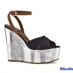 wpid dolgu topuk sandalet modelleri 10 150x150 Ayakkabı da Son Trendler